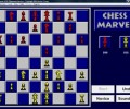 Chess Marvel 2.1