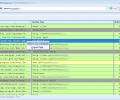 GSA SEO Indexer 1.81