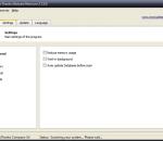 NoVirusThanks Malware Remover 3.1