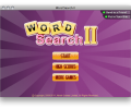 Word Search II 1.2.2