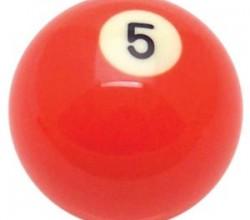 American Billiard Pool free 1.0