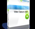VisioForge Video Capture ActiveX LITE 6.20