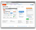 JxBrowser 4