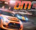 Drift Mania Championship 2 for Win8 UI