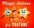 Magic Actions for YouTube for Firefox 5.8.6