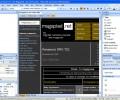 Microsoft Expression Web 4.0.1460.0
