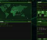 RVL Hacker 1.0