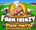 Farm Frenzy: Pizza Party 2.0