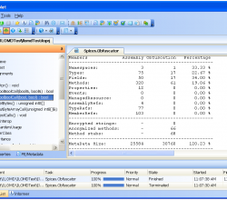 Spices.Net Obfuscator 5.8.4.1