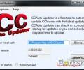 CCAuto Updater 1.3.0.5