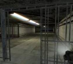 Prison 1.01