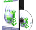 PassMark WirelessMon 4.0 B1008