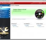 System Mechanic Professional 12.5.0.79