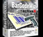 Barcode ActiveX Control 3.0.0.0