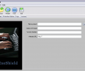 Visual Basic PowerWrap 3.0.0.0