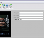 Visual Basic PowerWrap 3.0.0.0