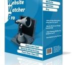 WebSite-Watcher 2010 10.3