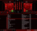 PCDJ Red Mobile 2.6.3.0