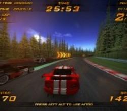 Ultra Nitro Racers 1.29