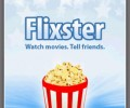 Movies by Flixster For Android