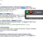 Xippee Firefox Extension 2.5