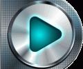 PotPlayer 1.5.41997 Beta