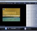 Poseidon - Live RTV Player 1.7.2 Beta
