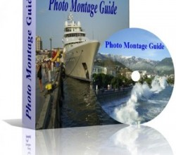 Photo Montage Guide Lite 1.5.3