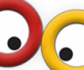 Google Toolbar 7.4.3203.136