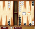 Backgammon 1.3.3