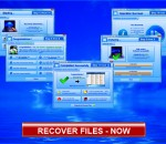 Recover Corrupt Videos 8.16