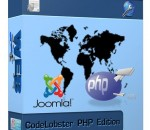 CodeLobster PHP Edition 4.8.2