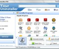 Your Uninstaller 7.4.2012.05