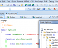 PHP Designer 8.1.2