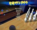Bowling Masters 1.0