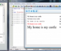 JScriptor 1.7.0.4