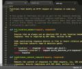 Sublime Text 64-bit 2.0.2