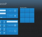 MobileVoIP 1.03 build 021