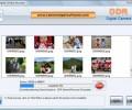 Camera Repair Software 4.0.1.6