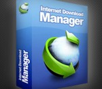 Internet Download Manager 6.17