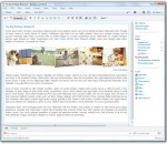 Windows Live Writer 16.4.3508.0205
