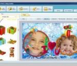Boxoft Photo Collage Builder 2.0