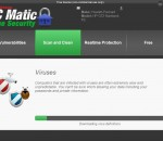 PC Matic Home Security 1.0