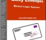 Easy Envelopes 2.50