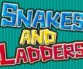 Snakes and Ladders 1.4.2