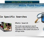 Mobile Data Recovery Software 5.3.1.2