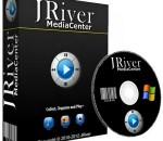 JRiver Media Center 19.0.54