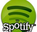 Spotify 0.9.4.185