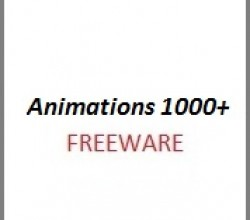 Free Animations 1000+ 1.1