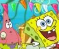 Spongebob Carnival 1.0
